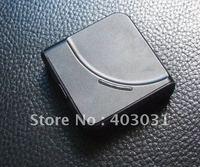 The Most Preferential (3 pcs ) Mini I Inch External Hard Drive (20GB)