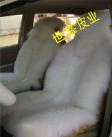 Australian wool Seat Cushion/car Mats & Carpets