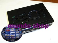 2pcs,Receptor HD Sat 500HD DVB-S2 tuner for HDTV DM500HD DM500 HD 500HD freeshipping via DHL