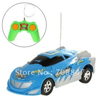 Good! Toy Story 3 RC-Remote Control Car for Children Gift