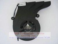 Delta BFB0812H 12V 0.78A  Cooling Fan Blower