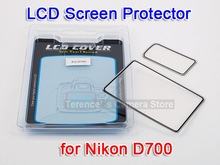 cheap digital camera screen protector