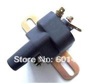 Ignition Coil/auto ignition coil/ Auto Electric Connector /3705010B2 /JL368Q/SC7080/Alto carburetor system/EZX-126B