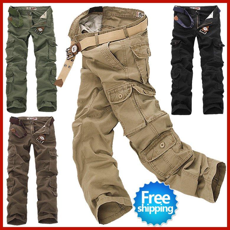 Discount 2015 New Mens Slim Hoodie Coats Long Sections Coat ...