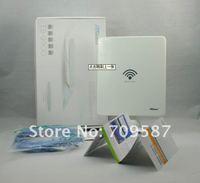 Kinamax  5800mW  58dbi  Wifi Lan Card, High Power Wireless USB Adapter