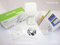 Kinamax  3800mW  28dbi  Free Internet  high power Kinamax wifi lan card