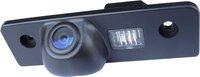 for VW SKODA Octavia, mini and hidden car auto reversing camera,  car CCD camera  JY-524