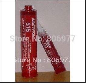 loctite 515 Plane sealant anaerobic sealants High temperature resistant 50 ML