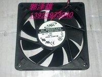 ADDA AD0812HB-D91 DC12V 0.30A 8015 Server fans Two lines