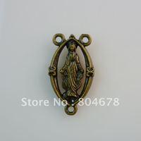 Free shipping 100 pcs/lot 24x13.5mm alloy charms pendants jewelry pendants