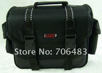 Camera Bag for D7000 D3100 D3000 D5000 D5100 #3052