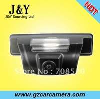 for TOYOTA  New Vios , high waterproof and shockproof car auto reversing camera, auto kamera  JY-6566