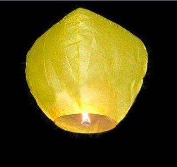 Free Shipping + 24pcs/lot Fire Sky Chinese Lantern, wishing lantern,kongming lantern,Birthday/ Wedding/ Party,love/blessing