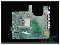 For Acer Aspire 5535 MBAUA01001 laptop motherboard 48.4K901.011 tested ok