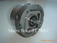 New Heidenhain ERN1387 encoder,elevator parts