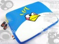 Free shipping  soft  case  for Ipad2 . 9.7 inch tablet .optional color: red,blue ,black .greeen. yellow. wholesale