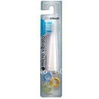 Free shipping SB-050 toothbrush head for HT-B201 HT-B452 HT-B453 electric toothbrush