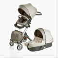 Mothers Choice Stokke Stroller Baby Carrycot,Baby Stokke,Buggy With Free Shipping On Sale