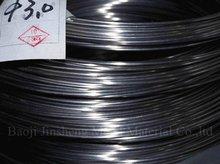 wholesale titanium wire