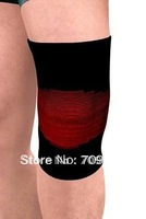 1 pc Chinese manufacturers selling low-priced knee support  waist support 2004