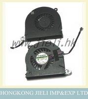 Fan102  Laptop CPU Fan for HP 6545B GB0506PGV1-A  13.V1.B4019.F.GN  DC5V  1.45W