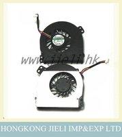 Fan104 Laptop CPU Fan TA002-09001  DC5V  1.2W