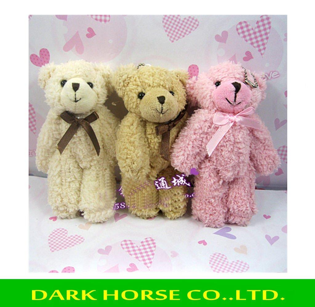 Hochzeit Bears