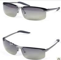 2011 New Brand Popular Eyewear,Men Sunglass