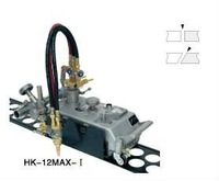 HK-12MAX-I Gas Cutting Machine