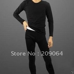 2011 New Men Warm Underwear,Thermal Trouser,Men Underpants,Men Boxer,Sexy Apparel,Sexy Suiting Pants,Popular Cotton Undergarment(China (Mainland))