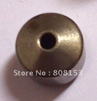 20.4g/pc,2000pcs/lot,high quality iron fishing sinkers,sell by lot at reasonable price,Free Shipping