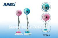 webcam,USB Webcam,Y803