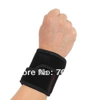 Spring strip supporting wrist  ,waist support-8004