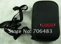 Camera Case for ST90 ST700 WP10 ES60 ST45 #3074