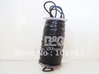 Brunswick GS series  Solenoid (black) 47-243030-004