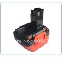 Replacement BOSCH 12V 3.3Ah Ni-MH battery