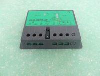 Wholesale - Factory supply Solar Panel Charge Regulator Controller 5A 12V/24V 60w or 120w adjusted