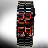 2012 Hot Sell Men Watch