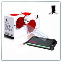 Принтер clp/315, CLP315 Samsung CLP315