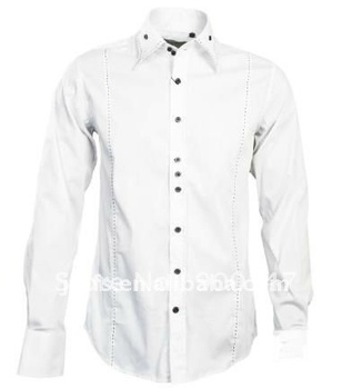 men's stylish shirt