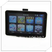 "MP4-плеер Oem 9 1.8 ""8 4 LCD MP3 MP4 M4-184"