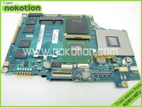 MBX-153 laptop motherboard fot VGN-TX3-5 with onboard CPU 945GM 100% Fully Tested