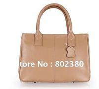 fashion handbag,2011 hot selling popular handbags on sale 100% real leather handbag