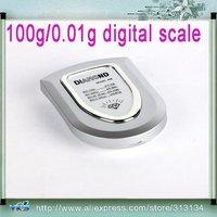 Весы другое A401