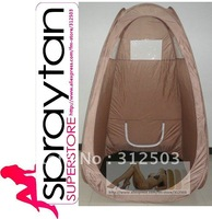 2012 brand new Tanning tent -Free shipping 10 pcs/ lot -Fast Delivery