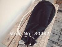 Free shipping Canvas bag/ Fashion bag /Ball bag 3pcs/lot