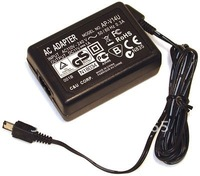 Free Shipping AC Power Adapter Charger for JVC AP-V21U AP-V21 APV21U APV21 AP-V21M