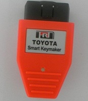 Free shipping Most Popular New Version Toyota Smart Key Programmer