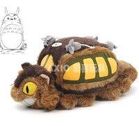 Детская плюшевая игрушка GULLIVER Plush dog 37CM high, factroy &retail