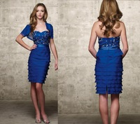 Free shipping Top quality New arrival Evening dresses 2013 Nr.KKKQ-18